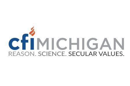 CFI - Michigan
