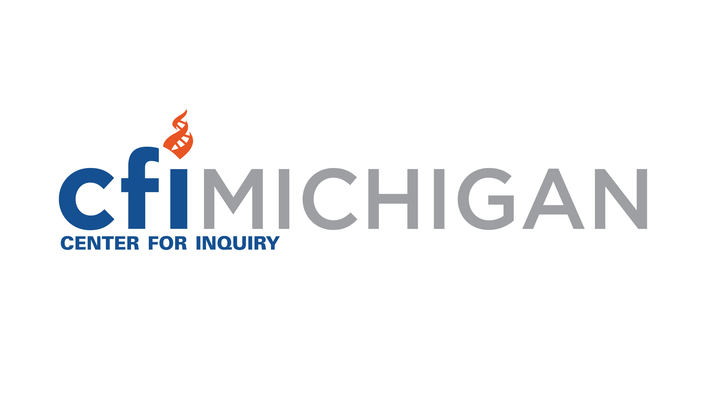 Speakers | CFI Michigan